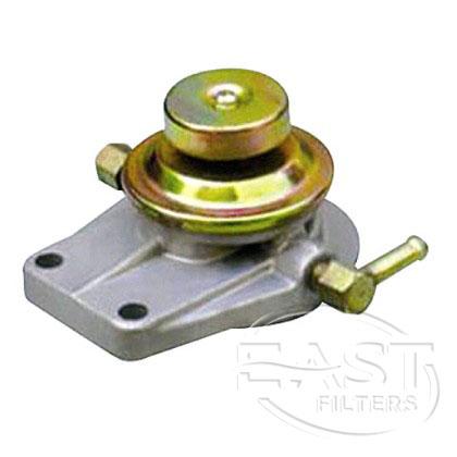 Filter Pump 16401-10H03