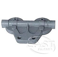 EA-31032 - Filter sedežev STR CL