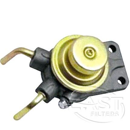 EF-32034 - Фильтр насоса MB554950