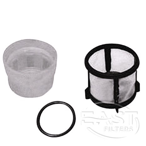 EF-24022 - Water Bowl 000 090 3303
