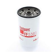 EF-42065 - Топливный фильтр FF5381
