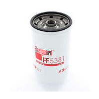EF-42065 - Brændstoffilter FF5381