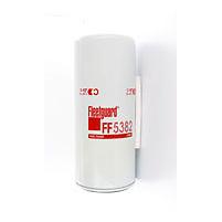 EF-42066 - Топливный фильтр FF5382