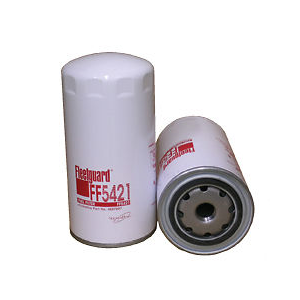 EF-42067 - Fuel filter FF5421