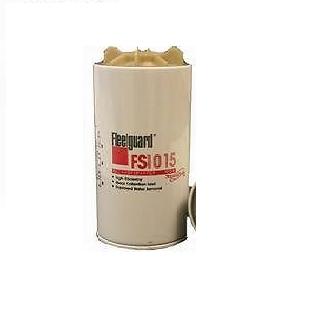 EF-42068 - Fuel filter FS1015