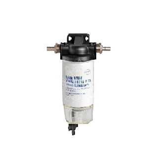 EF-55007 - Fuel water separator Mercury #35-60494-1