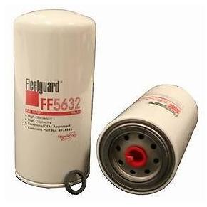 EF-42091 - FUEL FILTER FF5632