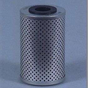 EF-42092 - HYDRAULIC FILTER HF6221