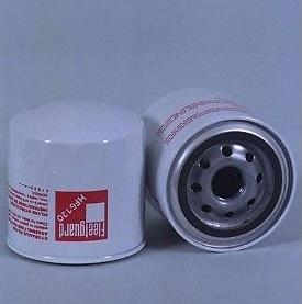EF-42095 - HYDRAULIC FILTER HF6120