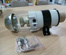 EM-10005 - 900MA FUEL FILTER WATER SEPARATOR