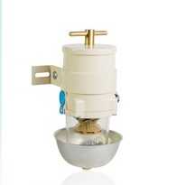 EM-10006 - 500 FUEL FILTER WATER SEPARATOR