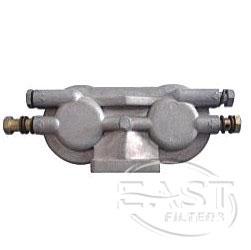 EA-31038 - Filter sedežev 0810 SC
