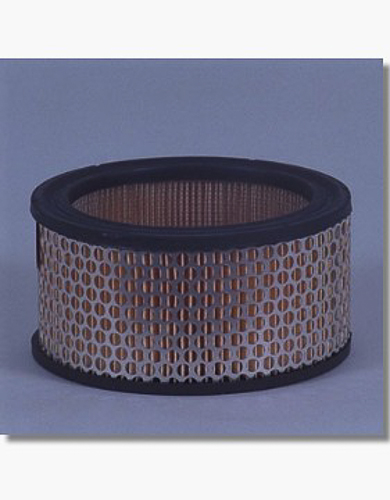 EAF-1982 - FLEETGUARD AIR FILTER AF1982
