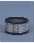 EAF-1651 - FLEETGUARD AIR FILTER AF1651
