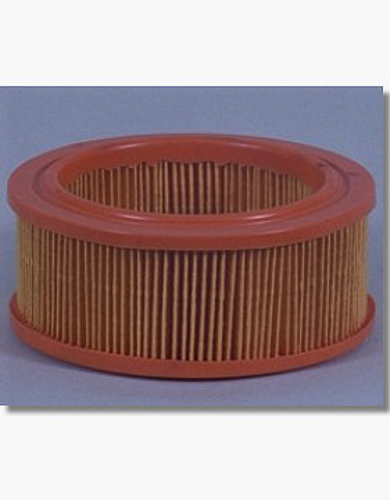 EAF-1852 - FLEETGUARD AIR FILTER AF1852