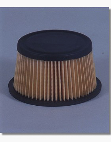 EAF-1708 - FLEETGUARD AIR FILTER AF1708