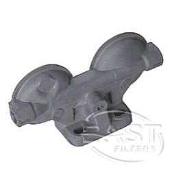 EA-31041 - Filter seating 8895414