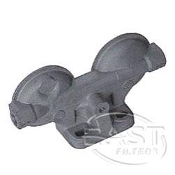 EA-31041 - Filter sedenje 8895414