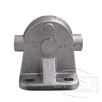 EF-31002 - Filter sedežev FF5052, DX150