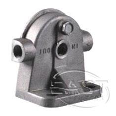 EA-31050 - Filter sedežev WC01002
