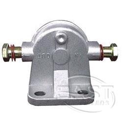 EA-31051 - Filter sedežev DX150-F