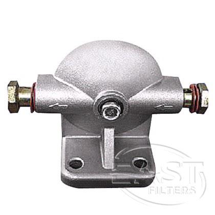 EF-31017 - Filter sedežev CX0708
