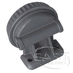 EA-31057 - Filter seating YRQ