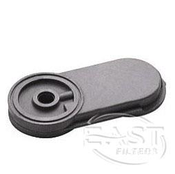Filter sedežev 12805052