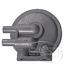 EA-31061 - Filter sedežev RGM06319