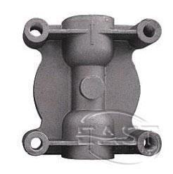 EA-31062 - Filter sedežev 1012010-29d