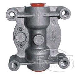 EA-31064 - Filter sedežev EA-31064
