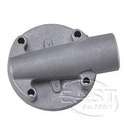 EA-31076 - Filter sedežev EA-31076