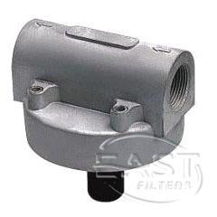 EA-31081 - Filter sedežev 200A