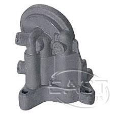 EA-31099 - Filter sæder SANTANA