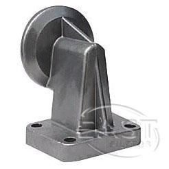 EA-31106 - Filter sæder 0818-141