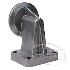 EA-31106 - Filter seating 0818-141