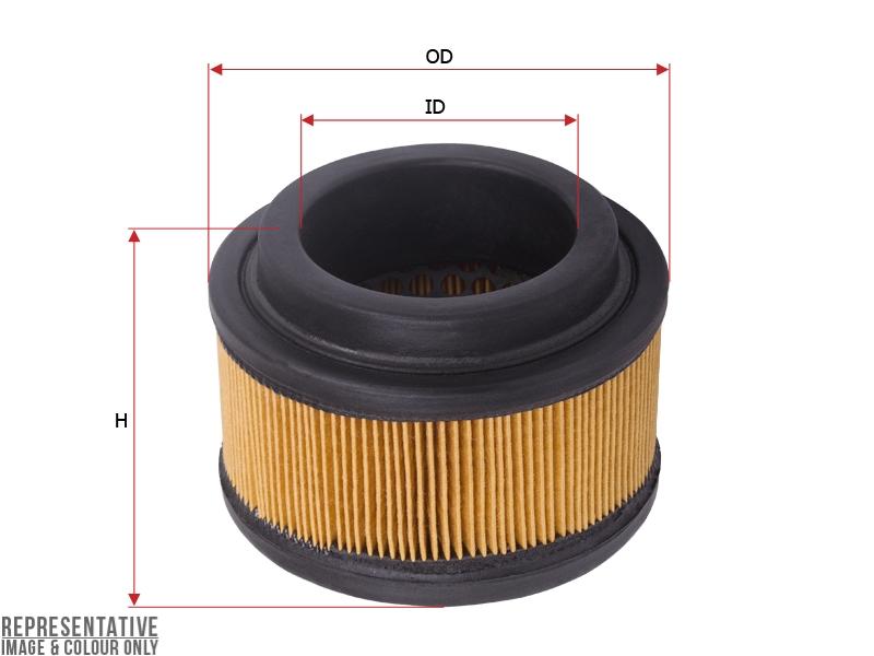 ES-10830 - A-2417