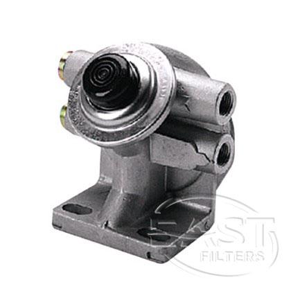 EF-31021 - Filter R60P sæder, R90P, R120P.