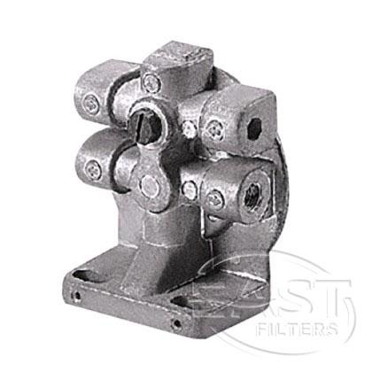 EF-31007 - Filter sæder VG1540080110