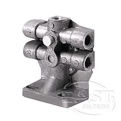 EF-31008 - فلتر الجلوس بنز