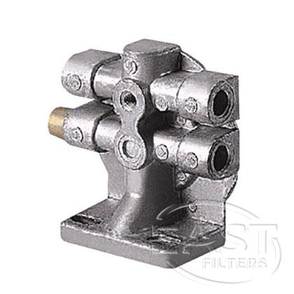 EF-31006 - Filter sæder 8159966