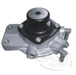 EA-32002 - مضخة الوقود عصام - 32002