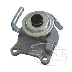 Fuel pump EA-32003