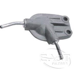 EA-32005 - مضخة الوقود 94420201