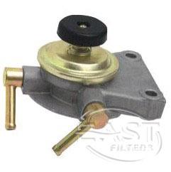 EA-32008 - مضخة الوقود 23303-64060،23303-54460