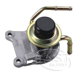 EA-32010 - Fuel pump 23380-30150
