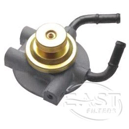 EA-32012 - Fuel pump 23300-56110