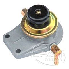 EA-32013 - Fuel pump 16401-10H03
