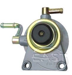 EA-32016 - Fuel pump 23301-17010