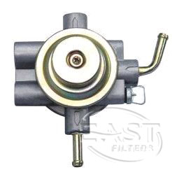 EA-32019 - Fuel pump 1023-23-0111